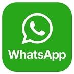 واتساپ فروشگاه اینترنتی خومالی