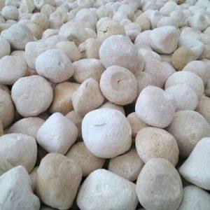قیمت کشک خشک کردستان| فروش کشک خشک| کشک خشک سنتی